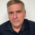Christoph Roth